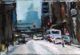 robert reeves-untitled dsm mockup2-pastel on paper-2013
