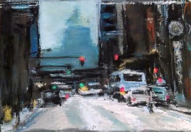 Robert Reeves-Untitled DSM Pastel-mockup2-2013