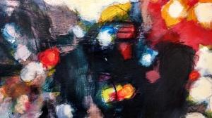 robert reeves, crossed-detail3, 2014