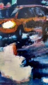 robert reeves, crossed-detail4, 2014