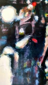 robert reeves, crossed-detail5, 2014