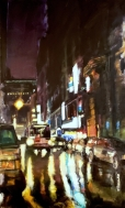 NYC #12